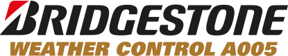 Weather Control Logo