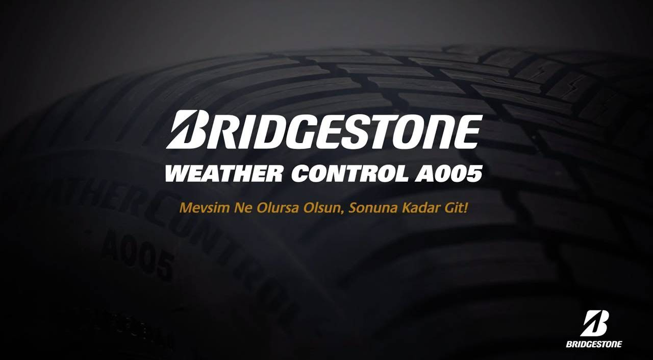 Weather Control Video Thumbnail